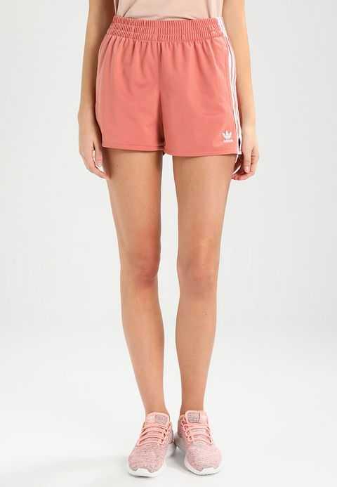 Adidas Originals Short L Usastock
